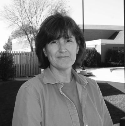 Denise Presnell-Weidner