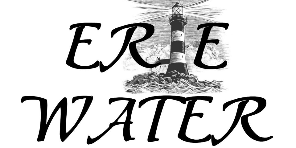 erie water