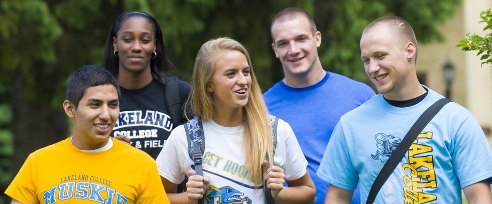 Plan A Visit