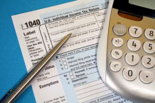 VITA program again providing free tax preparation assistance